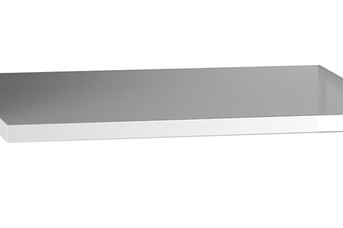 Verso Shelf Kit 916 x 512 x 25mm