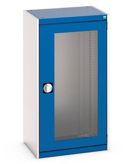 Cubio Cupboard 650 x 525 x 1200mm