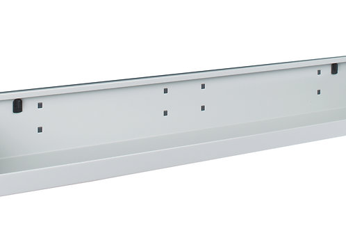 Perfo Shelf 900 x 170 x 105/30mm