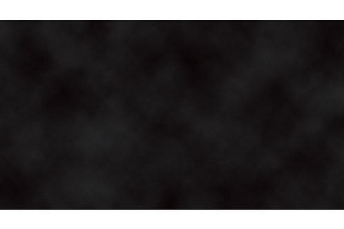 Verso Inlay Mat 921 x 426 x 3mm
