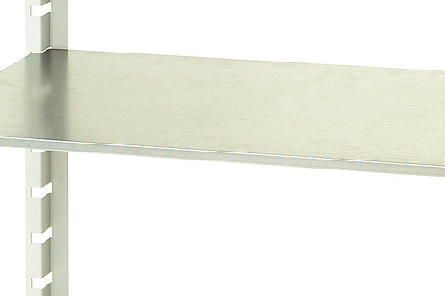 Cubio Shelving Shelf 753 x 650 x 25mm