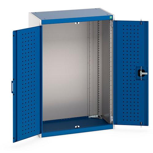 Cubio Cupboard 800 x 525 x 1200mm
