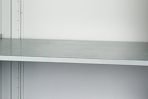 Cubio Shelf Kit 1045 x 280 x 25mm