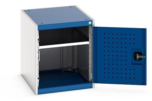 Cubio Cupboard 525 x 650 x 600mm