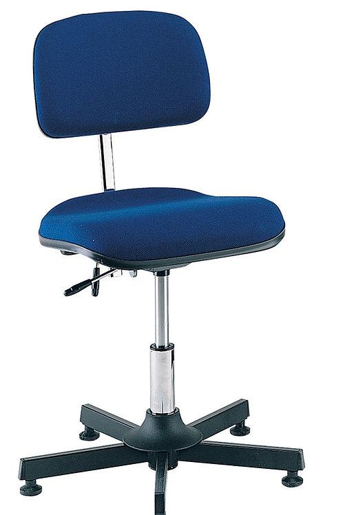 Industrial Chair 500 x 500 x 1090mm
