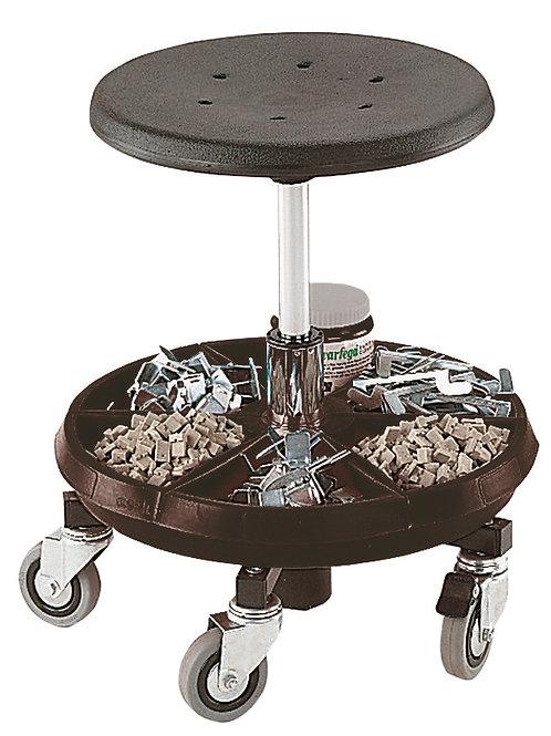 Industrial Chair 350 x 350 x 460mm