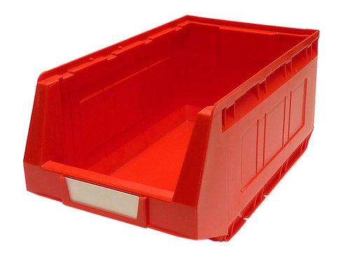 Plastic Bin Kit Type 2004 - Pack 12