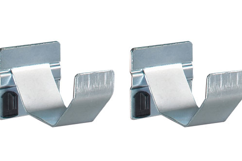 Perfo Pipe Holder 100 x 66 x 90mm