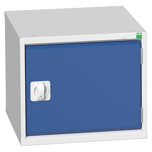 Verso Shelf Cupboard 525 x 550 x 450mm