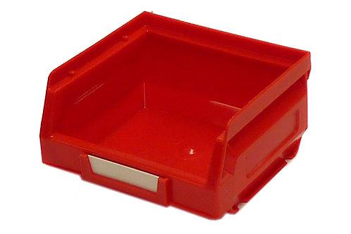 Plastic Bin Kit Type 2001 - Pack 24