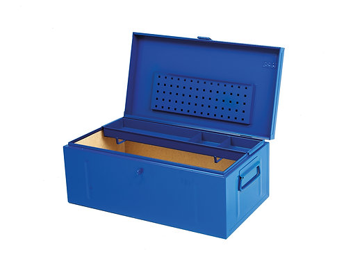 Steel Tool Chest 830 X 440 X 340mm