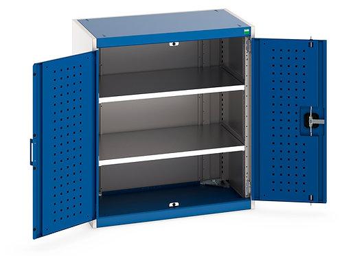 Cubio Cupboard 800 x 525 x 900mm