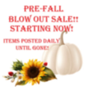 FALL BLOW OUT SALE SUNFLOWER.jpg
