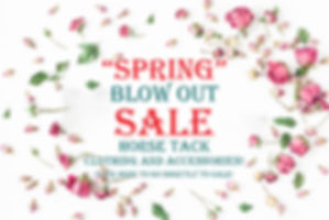 SPRING SALE WITH CLICK HERE ADDED.jpg