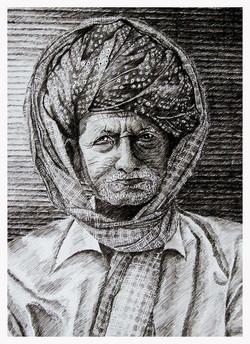 Poojan Gupta