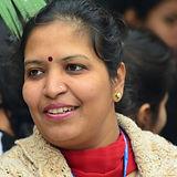 Monica Gupta.JPG