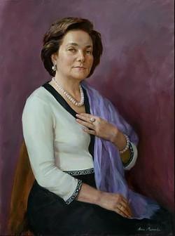 Anna Marinova (4)