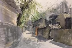 BUI DUY KHANH (10)