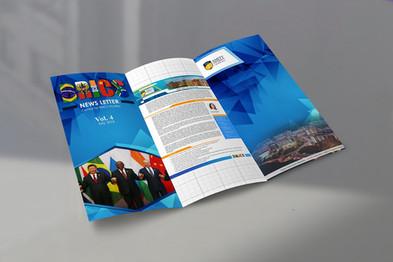 folder 2.jpg