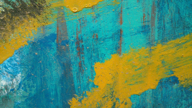 Paint-streaks-e1465918610379