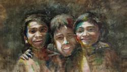 ahsan habib bangladesh (3)
