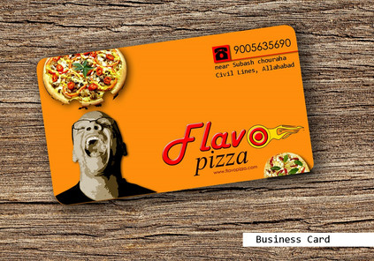 business card.....jpg