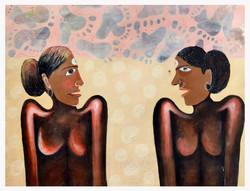 Swati K Lonkar (2)