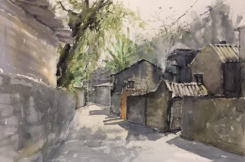 BUI DUY KHANH (10)