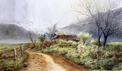 BUI DUY KHANH (3)
