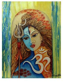Shivam Ratra.