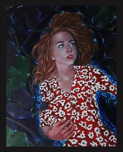 Vira Yakymchuk Painting 2