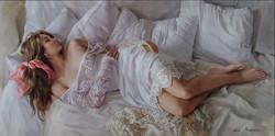 Anna Marinova (1)
