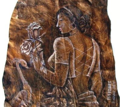 Anirban Sheth.JPG