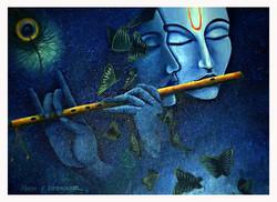 Ashish pimpalkar