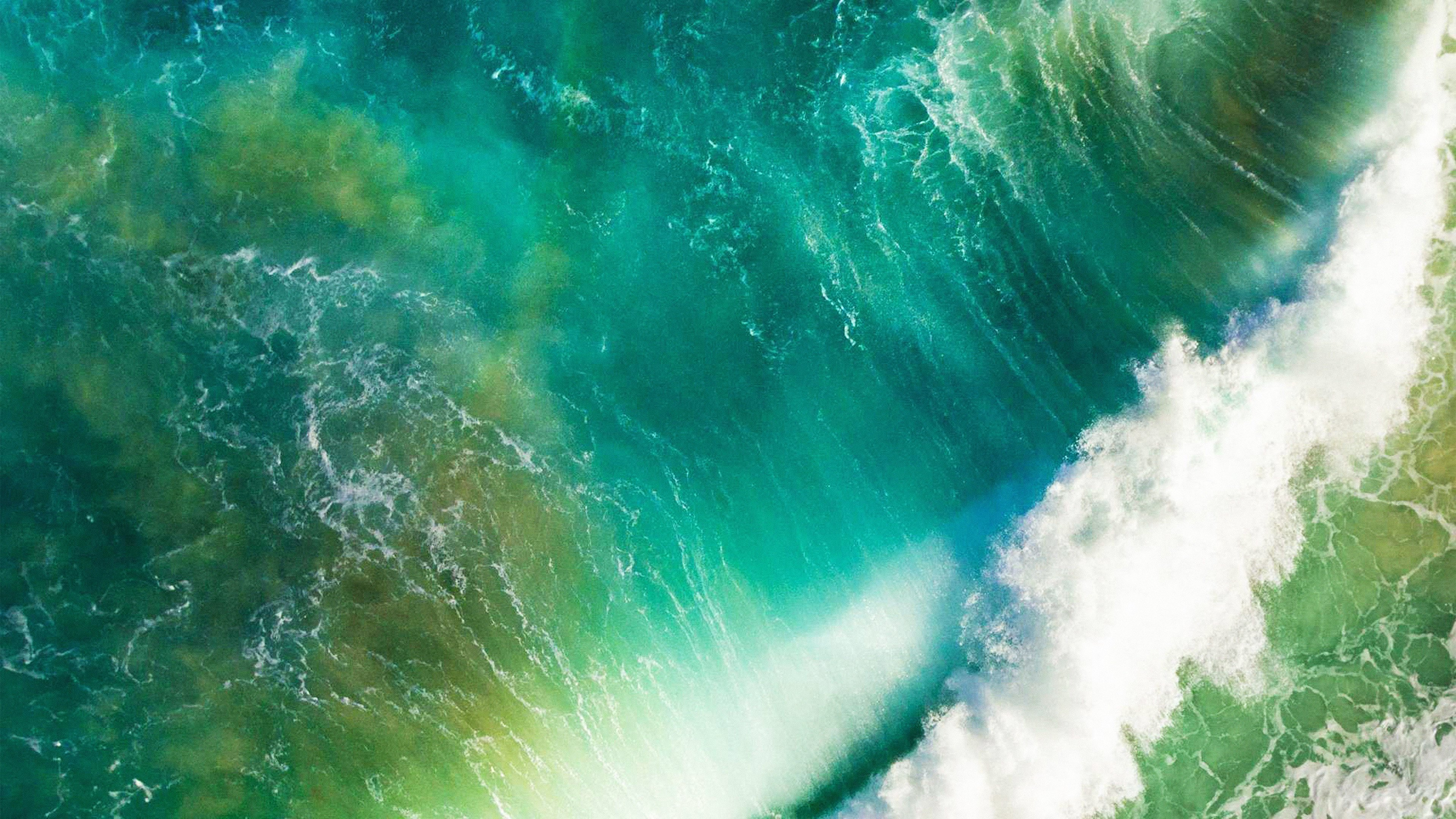 papers.co-at05-ios10-apple-iphone7-wave-waterfall-official-art-illustration-35-3840x2160-4k-wallpape