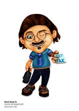 mascot 1.jpg
