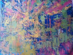ANDREW MlSSI  Painting (3)