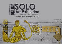 SOLO Art Exhibition catalog-1.jpg