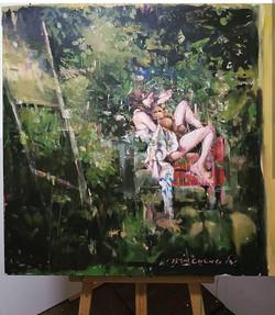 Chong See Wai (6)