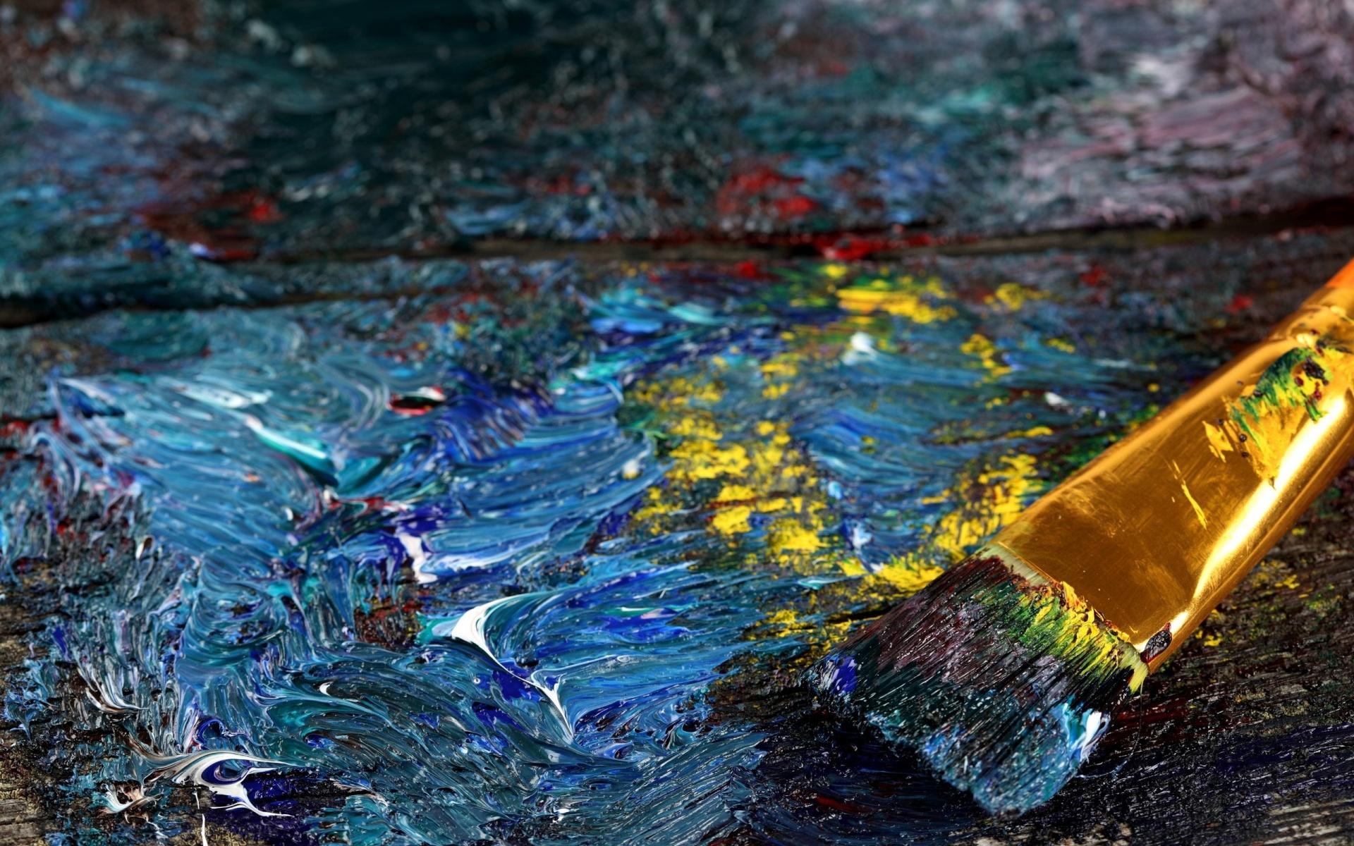 paint-wallpaper-3717-3936-hd-wallpapers