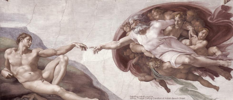 Michelangelo_-_Creation_of_Adam_(cropped).jpg