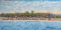 Nixon Malamulo  Painting 1 (3)