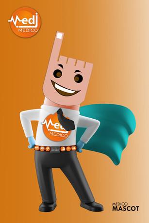 mascot 2.jpg