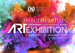 100 EMINENT SELECTED  ARTISTS  COVER.jpg