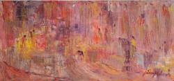 Nixon Malamulo  Painting 1 (1)