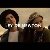 Ley de Newton - Miloh ft Valen Restrepo