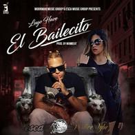 El Bailecito - Lugo Haze