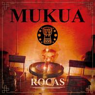 Álbum Rocas - Mukua
