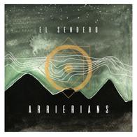 Álbum El Sendero - Arrierians