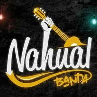 Nahual - Nahual Banda